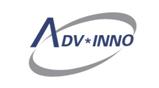Advinno Technologies Pte Ltd