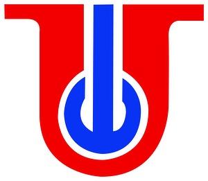 U&U Engineering Inc